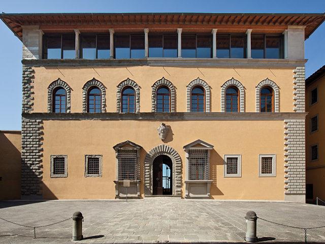 Nominati 29 nuovi Soci della Fondazione Cassa di Risparmio di San Miniato