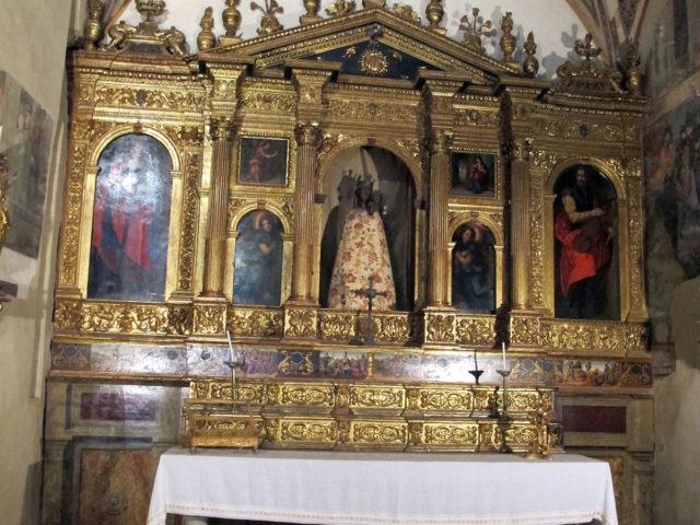 L'Oratorio del Loretino tornerà ad essere un gioiello d'arte e di storia