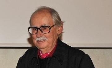 La Fondazione CR San Miniato ricorda il Maestro Vittorio Taviani