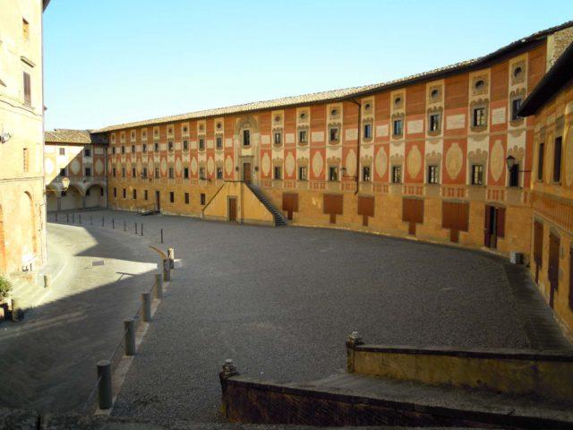 Fondazione e Crédit Agricole Cariparma a fianco della Diocesi per importanti progetti di restauro e riqualificazione