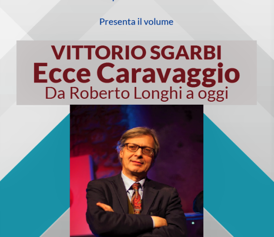 Vittorio Sgarbi a San Miniato